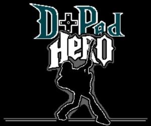 D Pad HERO