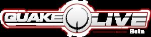 logo_v2009102705.0