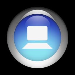 Apple Ii Emulator Mac Emulators Blog