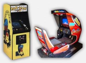 classic_arcade_games-376x280